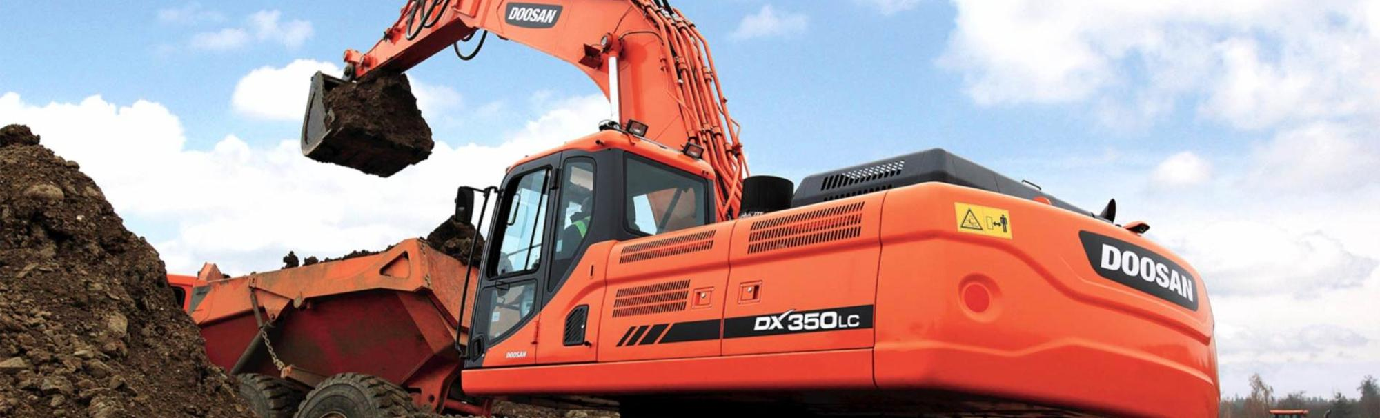 Bobcat For Rent Daytona Fl >> Bobcat & Doosan Equipment Rentals in Daytona, Fort Myers, Jacksonville, Miami, Orlando, Palatka ...